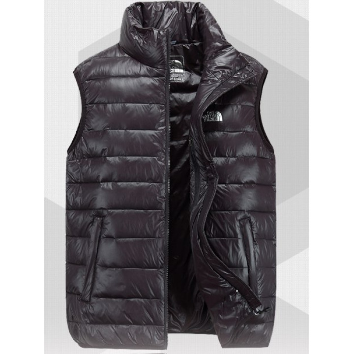 Жилет The North Face berry new 2014